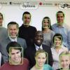 差別! iPhoneのカメラ顔認識精度が人種差別だと話題に(笑)