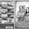 美少女恋愛ゲーム『ときめきメモリアル』のパロディ版『ときめき絵がリアル』(笑)