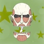 進撃の巨人やコボちゃんパロディ4コマなどアニメ・漫画・ゲームの面白画像まとめ【2】