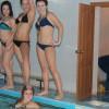 女子って怖い! 水着の外国人女性たちのプールでのいじめ風景(笑)