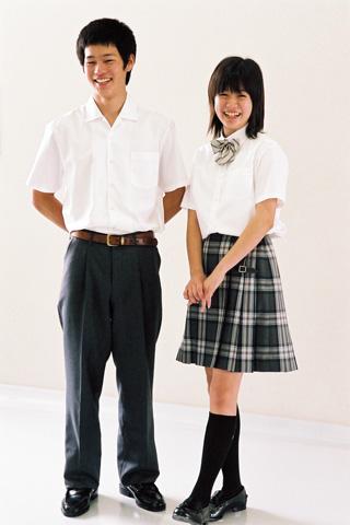 高知県立高知丸の内高等学校の制服kids_0009_01