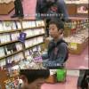 意識高い系小学生! 東野圭吾の本が好きな少年、ラノベを読んで一言(笑)