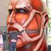 進撃の笑! 進撃の巨人の面白画像、その他ドラえもんやプリキュアなどアニメ・漫画・ゲームの面白画像まとめ【3】