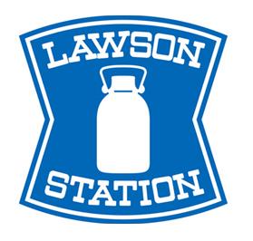 ローソンのロゴマークsyame_0051_01
