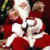 サンタ、クリスマスツリー、クリスマスカップル面白画像まとめ【1】