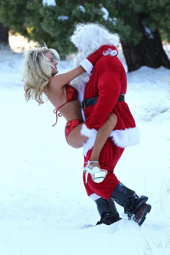 クリスマスおもしろ画像 christmas_0030_03