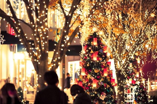 christmas_0051_02