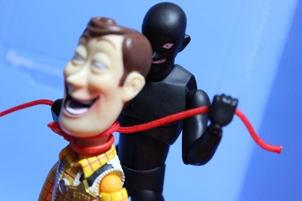 自由度高い! コナンの犯人フィギュアで遊ぶ人たち(笑)conan_0056_01