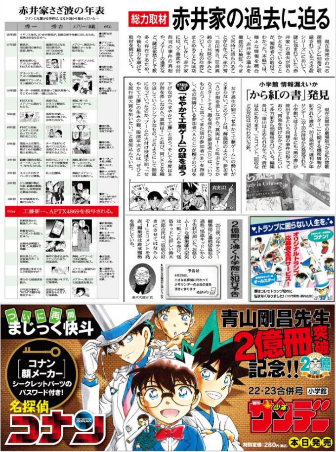 名探偵コナンPR号外新聞conan_0081_02
