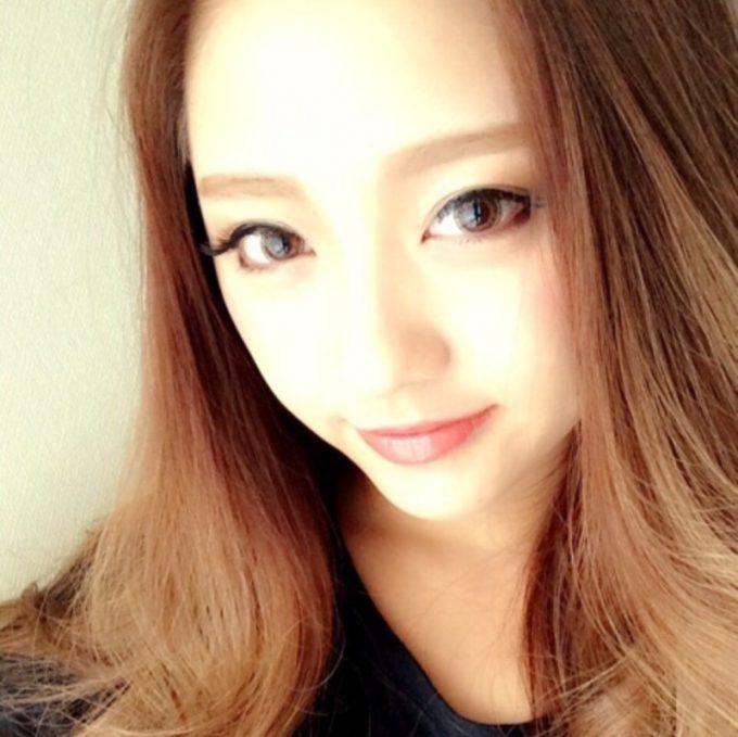 重光 麻里奈beauty_0071_03