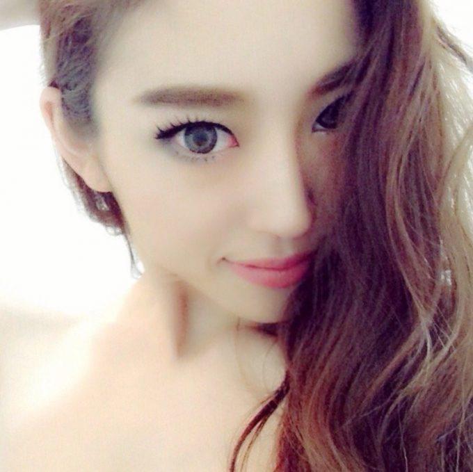 赤秀 奈都美beauty_0071_05