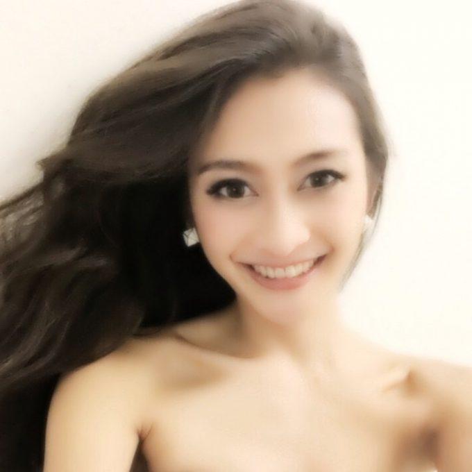 松本 玲奈beauty_0071_06