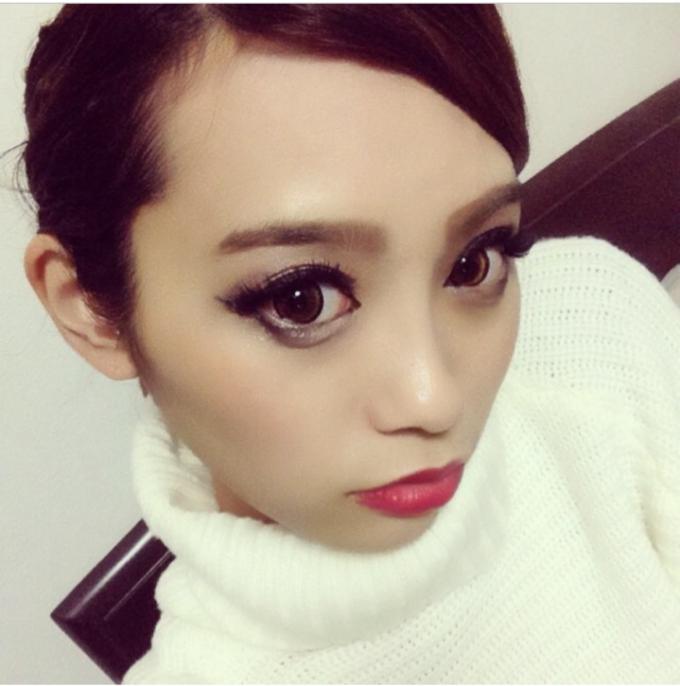 見須 幸代beauty_0071_09