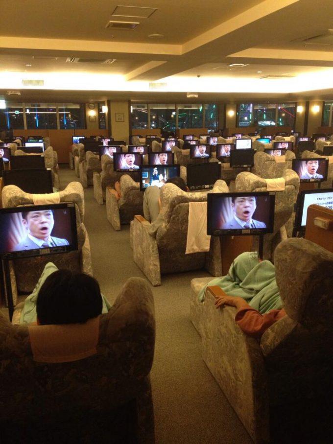 半沢ー! 平成1位の視聴率をたたき出したテレビドラマ『半沢直樹』がどれだけすごいのか分かる画像(笑)syame_0064