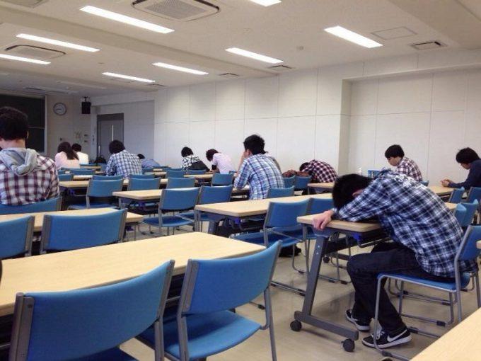 一緒! 違いが分からない量産型男子大学生(笑)otacos_0069