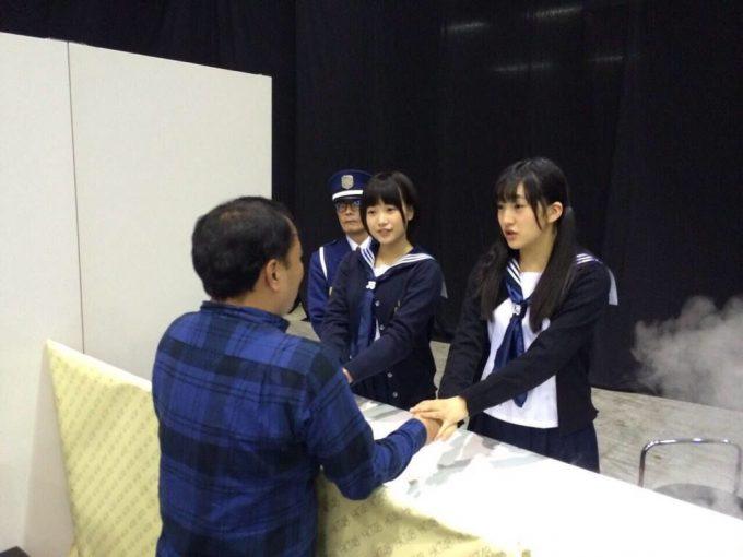 大変! HKTペア握手会に来るオタクがおじさんばっかり(笑)otacos_0084_02