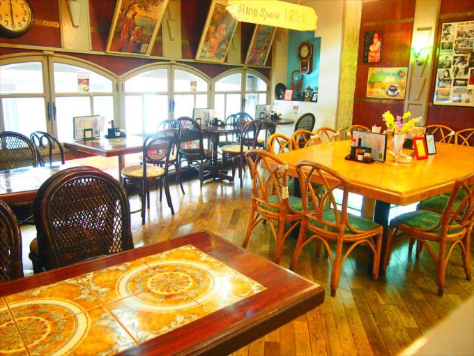 喫茶レストラン ブラジル 神戸垂水店netsns_0011_01