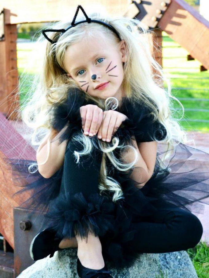 プリティ! 外国人の子どもハロウィン仮装がかわいすぎて誰も勝てません(笑)halloween_0193