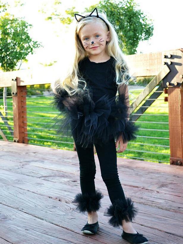 【海外ハロウィンおもしろ仮装画像】外国人の子どもハロウィン仮装がかわいすぎて誰も勝てません(笑)halloween_0193_01