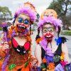 意味不明! 『VAMPSハロウィンパーティー2012』ライブ参加者のハロウィン仮装が訳が分からない(笑)