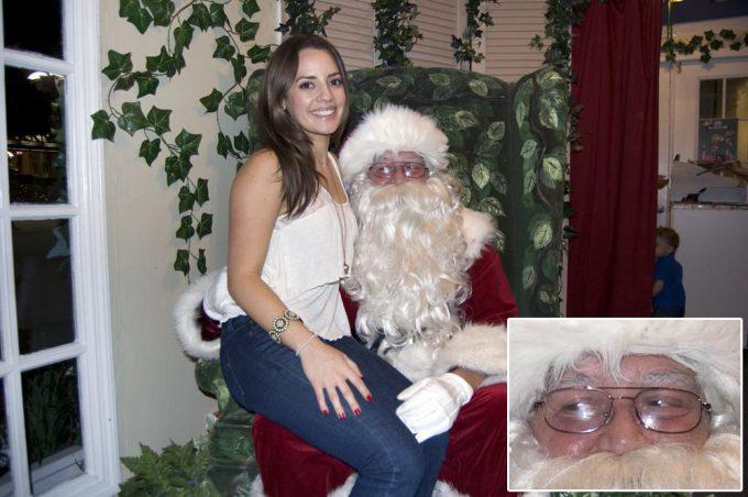 christmas_0108