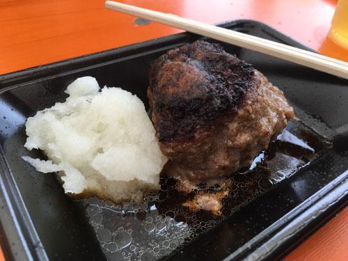 見本と現実! 肉イベント『肉フェス』の料理が写真と違いすぎて詐欺レベル(笑)food_0123_01