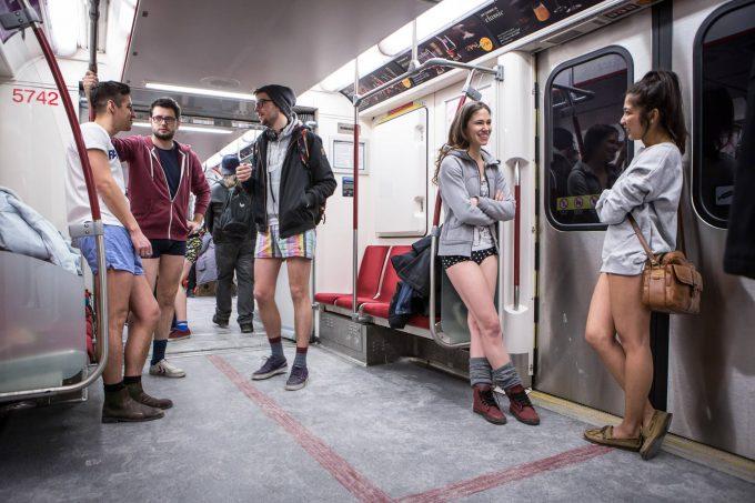 ノーパンツサブウェイライド(No Pants Subway Ride)foreign_0125_01