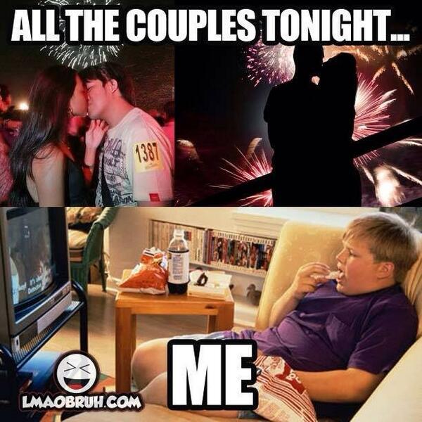 こんなにも違うの!?と思い知らされるカップルとぼっちの年越しの瞬間(笑)newyear_0053