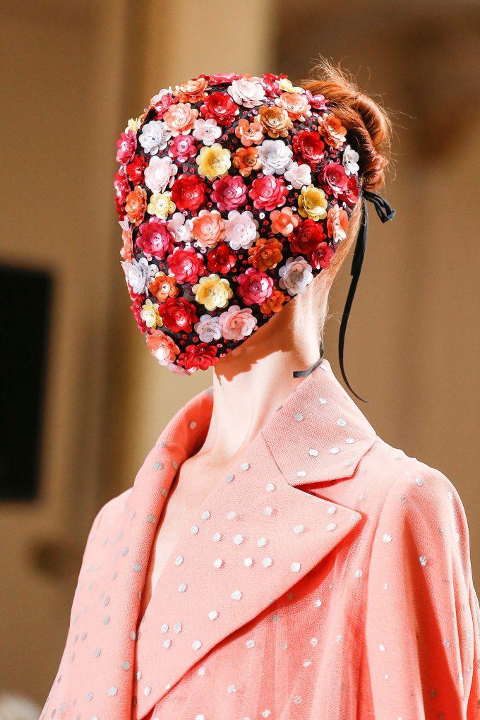 メゾン・マルタン・マルジェラ2013年の秋ファッションショーbeauty_0158_04
