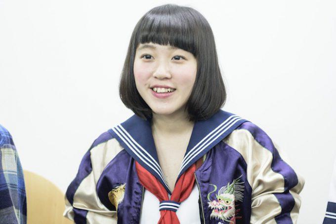 倉木七海(くらき ななみ)talent_0119nanami01