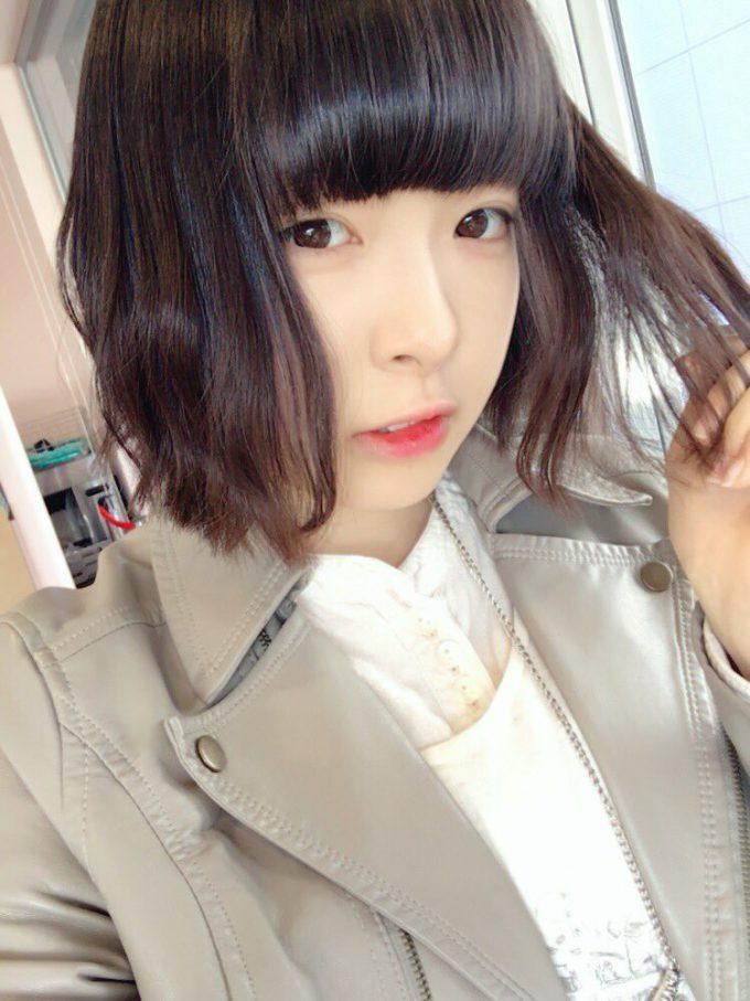茅ヶ崎りこ(ちがさき りこ)talent_0119riko02