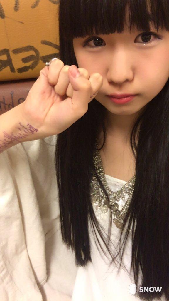 芹奈莉温(せな りおん)talent_0119rion02