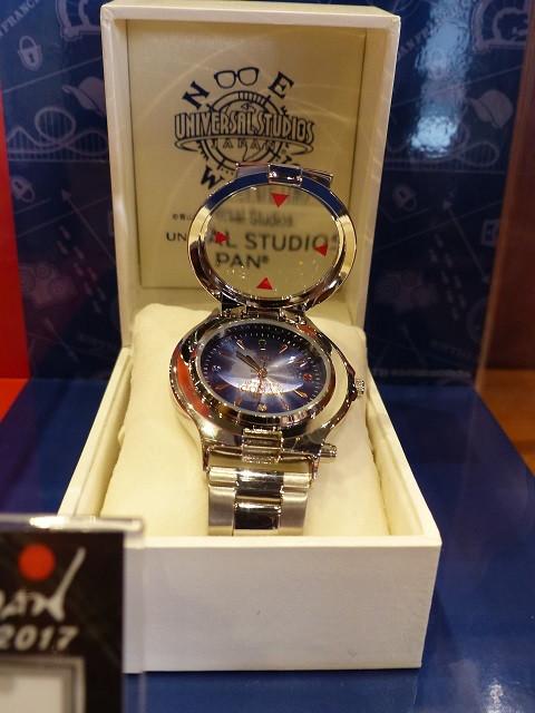 腕時計型麻酔銃conan_0105_04
