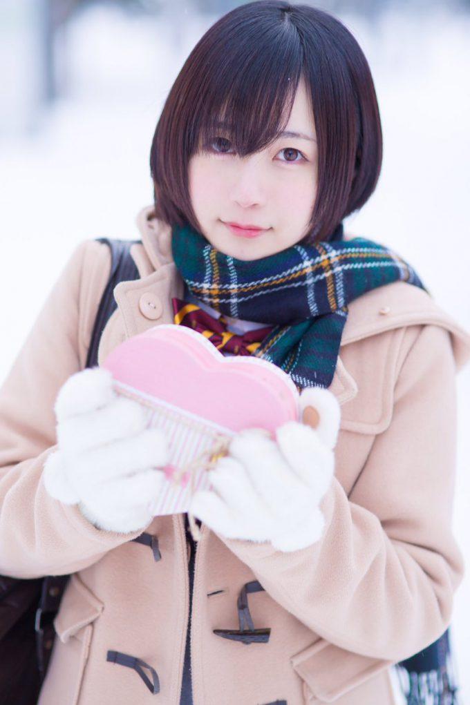 夜道雪のバレンタインポートレートkids_0564c_10