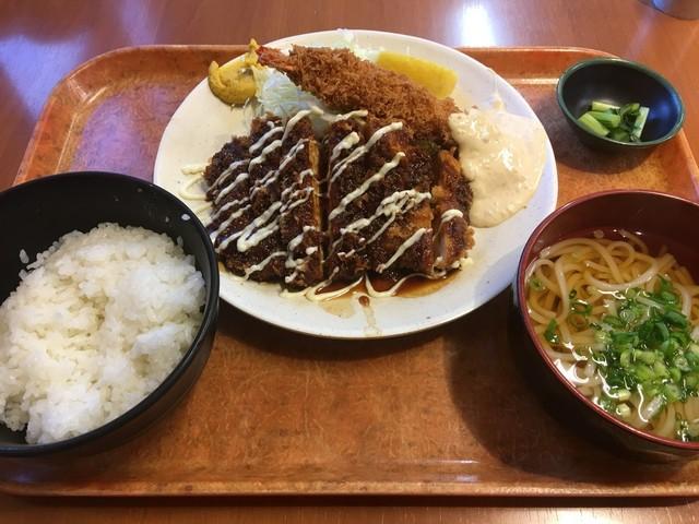 food_0136_01