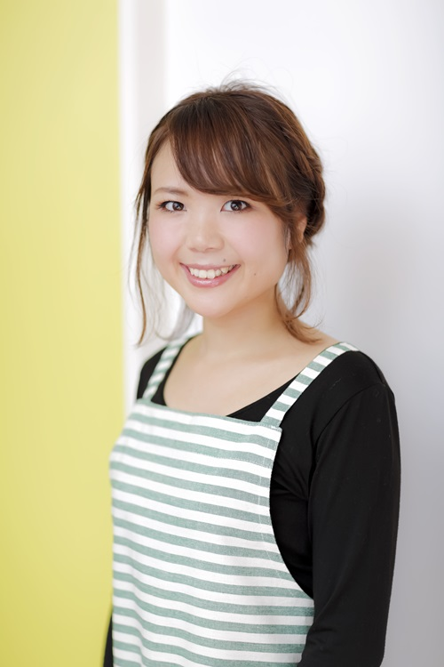 山本ゆりinternet_0029_01