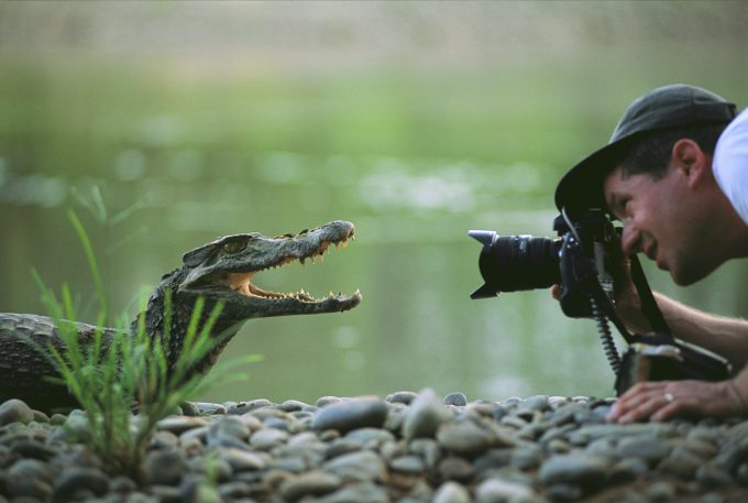 Joel Sartore photo