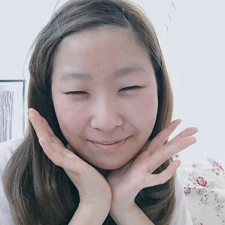 【詐欺メイクおもしろ画像】美人のすっぴんにびっくりなメイクビフォーアフター(笑)