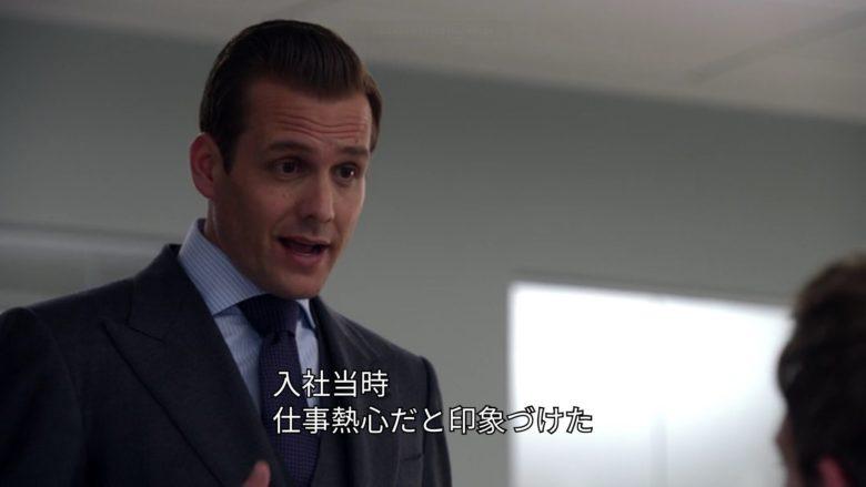 【社会人おもしろ画像】新入社員や転職者が知っておきたい海外ドラマの弁護士の名言(笑)